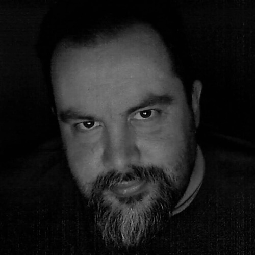 Jay Smith, Audio Writer's avatar