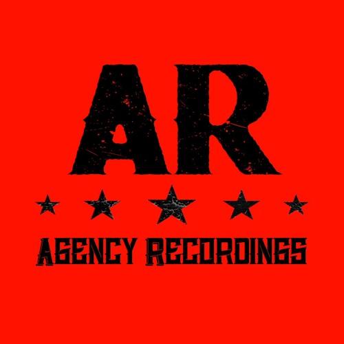AgencyRecordings's avatar