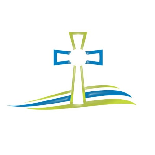 Calvin Presbyterian's avatar