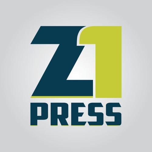 Z1PRESS's avatar