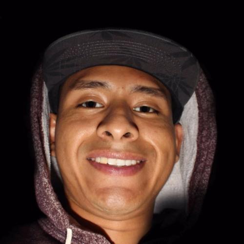Joze Antonio Paullo's avatar