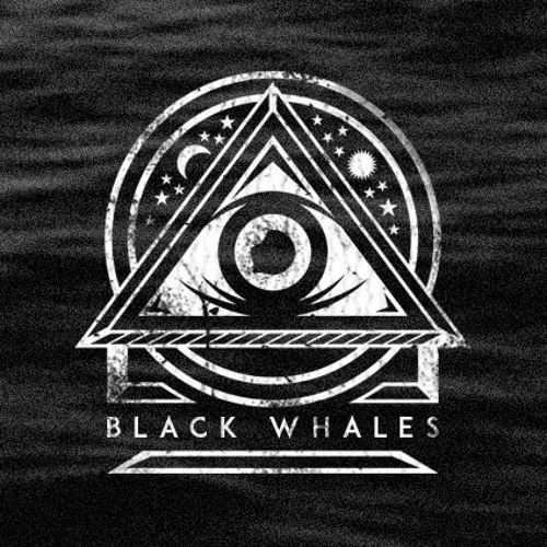 BlackWhales's avatar
