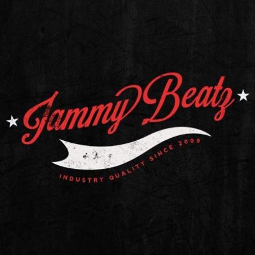 Jammy Beatz's avatar