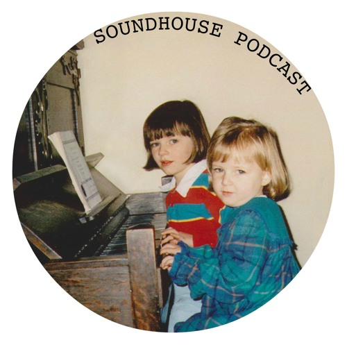 soundhouse podcast's avatar