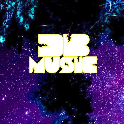 DB MUSIC's avatar