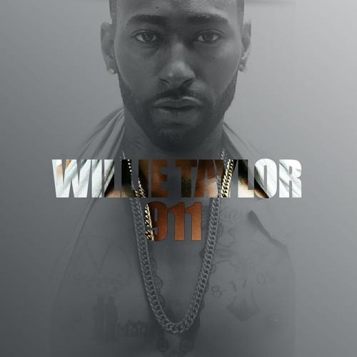 WillieTaylorMusic's avatar