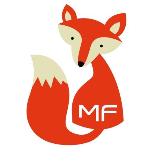 Foxx, M.D.'s avatar