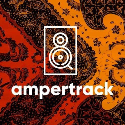 AmperTrack's avatar