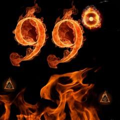 99 degreez