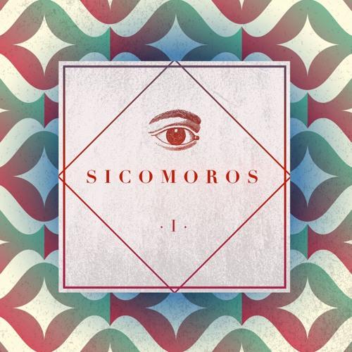 Sicomoros's avatar