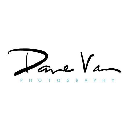 davevan's avatar