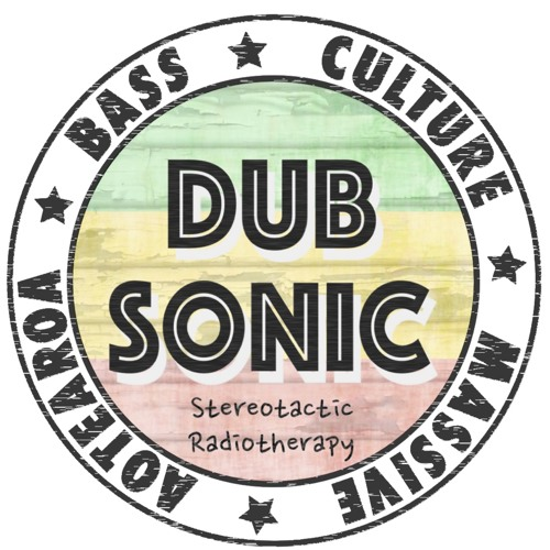 Dj Dubsonic's avatar