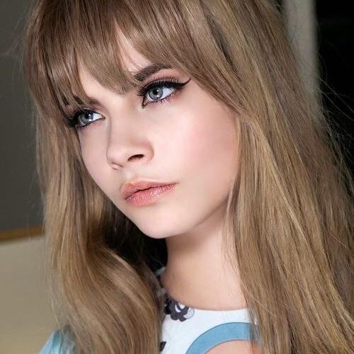 JennaHiphop's avatar