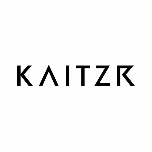KAITZR's avatar