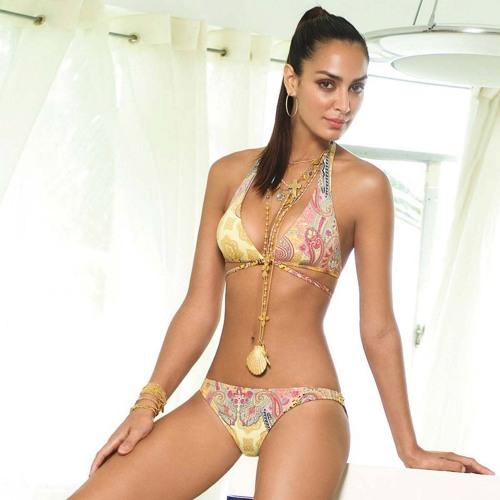 Debbie Rojas's avatar