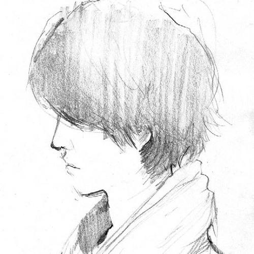 Kazune Koyama's avatar