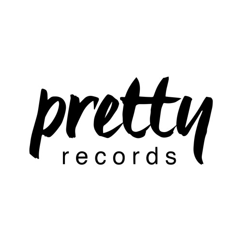 Pretty Records's avatar