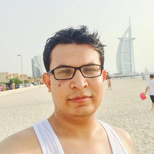 Amjad Mansoor: MUHAMMAD Amjad's Followers On SoundCloud