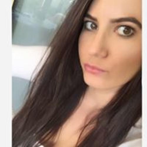 Janet Rudzinska's avatar