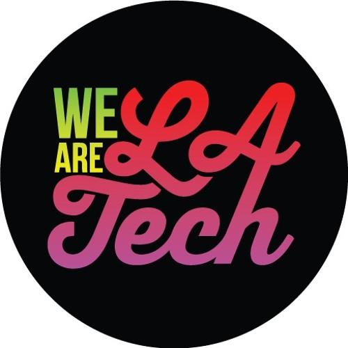 WeAreLATech's avatar