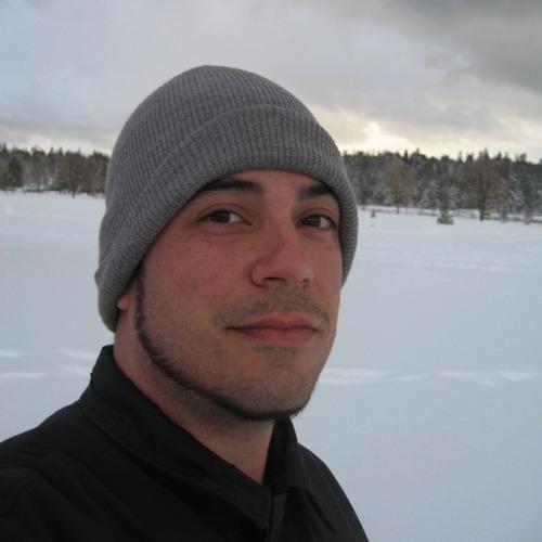 Deepfreq's avatar