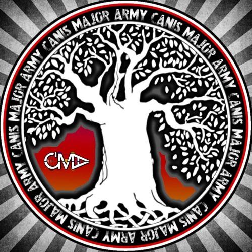 Canis Major Army (CMA)'s avatar