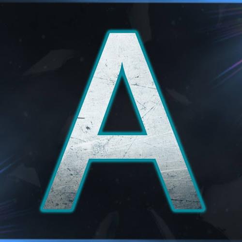 Adrax /PSHQ/'s avatar