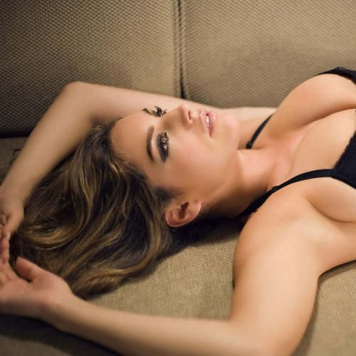 Melissa Alvarez's avatar