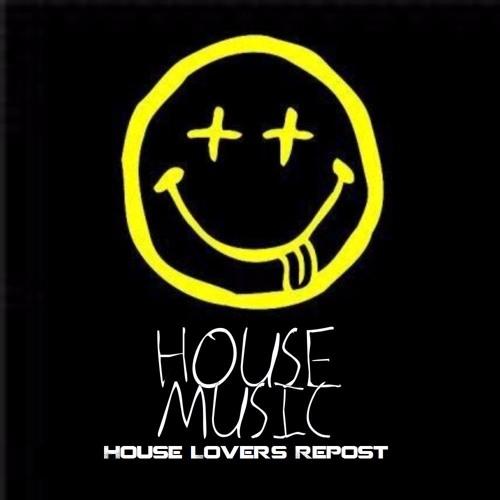 HouseLovers Repost's avatar