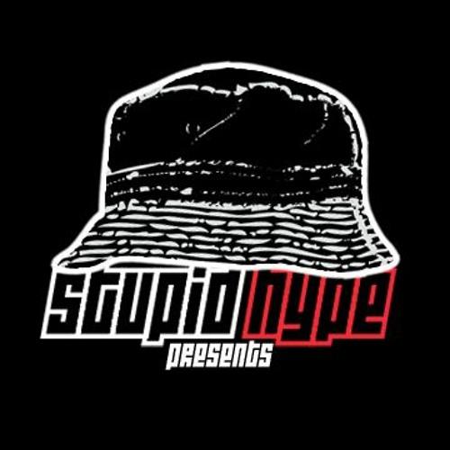 StupidHype.com's avatar