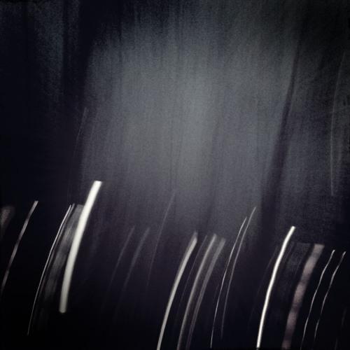 DrumCulture's avatar