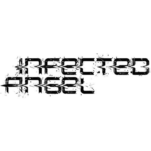 Infected Angel's avatar