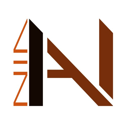 NIA's avatar