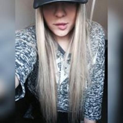 Steck Aniinha's avatar