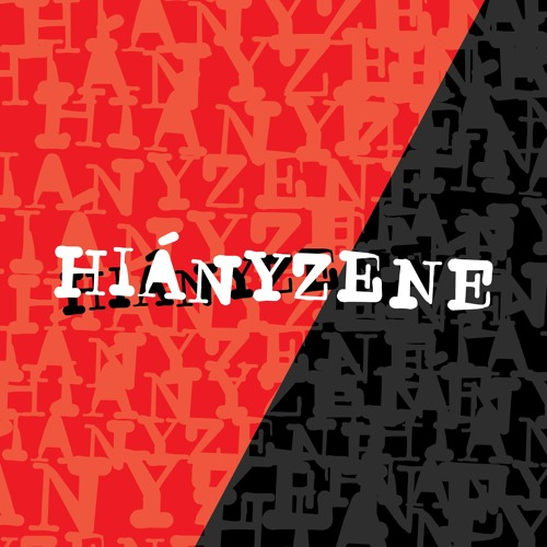 HIÁNYZENE's avatar