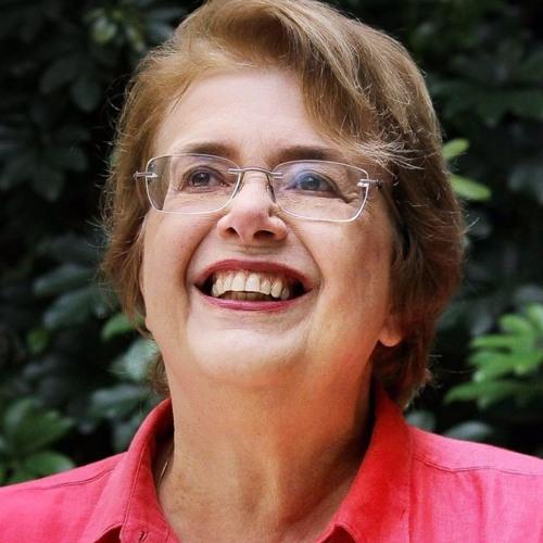 Margarida_Salomão's avatar