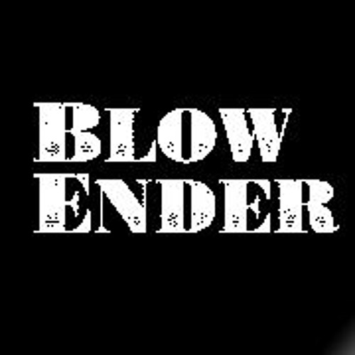 BlowEnder's avatar