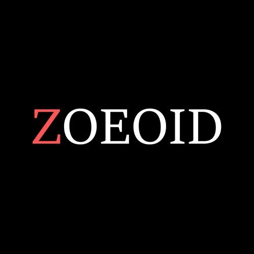 Zoeoid's avatar