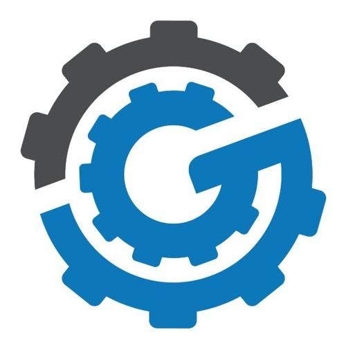 GRIND HOUSE TRACKS's avatar