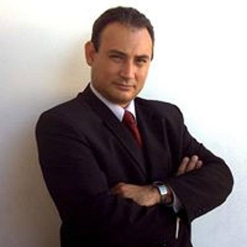 Hector  Alderete (www.seprin.com)'s avatar