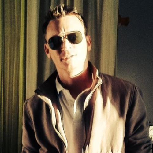 Rémi Vignes's avatar