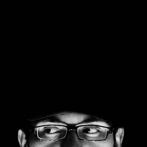 Shafin Tousif's avatar