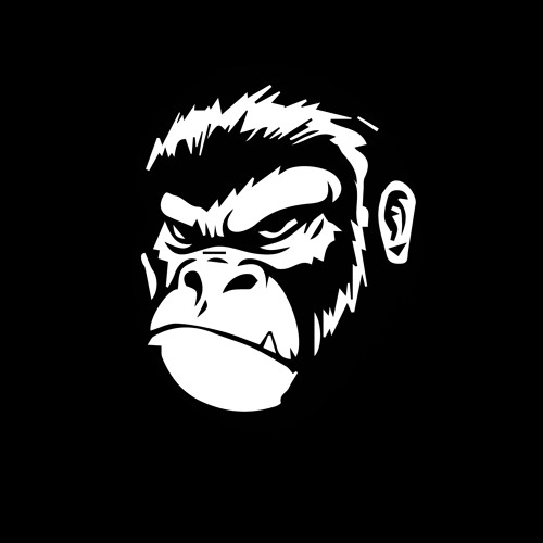 Ape Shxt 🙊's avatar