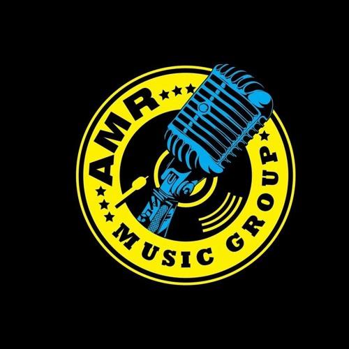 AMR Music Group's avatar