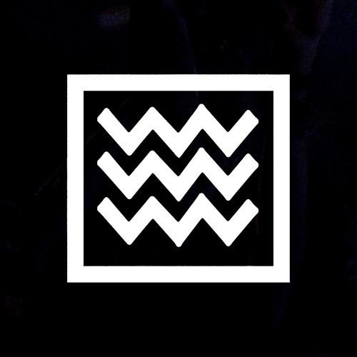 Wonka-Vision's avatar