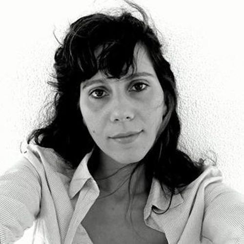 Xenia Mastoraki's avatar