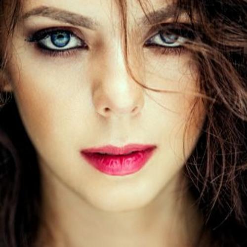 SonyaKay's avatar