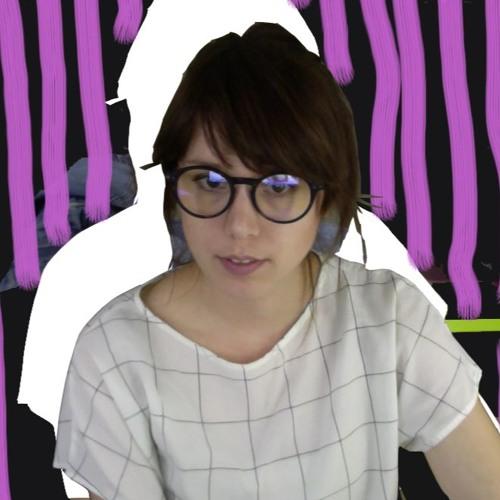 maniemanie's avatar