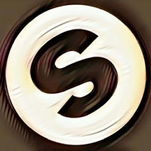 Jaxx & Simon's avatar