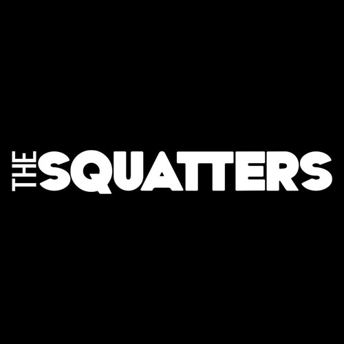 The Squatters's avatar